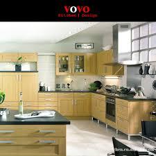 Kitchen Furniture Company Zhongshan China Modular Kitchen Cabinets Company On Aliexpress