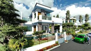 Dream Home Designs Erecre Group Realty Design And Construction - Dream home design