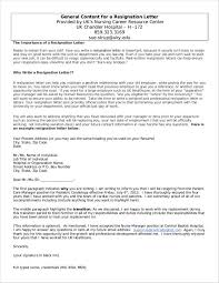 Proper Street Address Format by 29 Simple Resign Letter Templates Free Word Pdf Excel Format