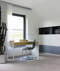 Ikea Besta Ideas by Besta Ikea Ideas Home Office Contemporary With Lavender Walls Ikea