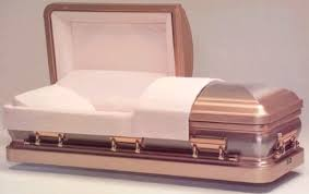 cheap casket caskets for burial funeral degraff lakehurst funeral home nj