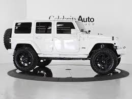 white jeep wrangler unlimited lifted best 25 white jeep wrangler unlimited ideas on white
