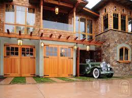 Bifold Barn Door Hardware by Bifold Door Track Lowes Decorating Lowes Bifold Closet Doors
