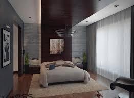simple fall ceiling designs square brown elegant foam mattress