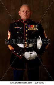 marine uniform stock images royalty free images u0026 vectors