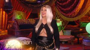 halloween costumes u0027gma u0027 u0027today u0027 u0027the view u0027 u0027ellen