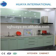 Kitchen Cabinet Drawings Free Kitchen Cabinet Cad Drawings Buy Kitchen Cabinet Cad