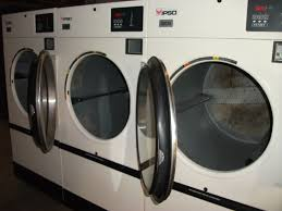 dryers www 123laundry com