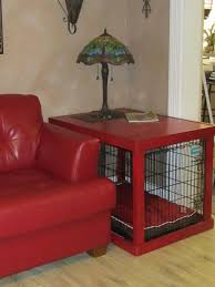 Best 25 Crate Bed Ideas by Stylish Dog Crate Furniture Bench And Best Dog Bed Cat Beds