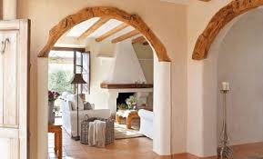 home interior arch designs 9 modern and beautiful arch designs for home