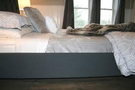 master bedroom big reveal amy u0027s creative pursuits