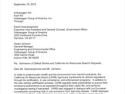 usps cover letter summary of accomplishments summary of