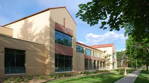 colorado state university u2013 rockwell hall west davis partnership