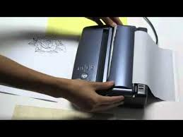 tattoo thermal printer reviews how to use a tattoo stencil machine youtube
