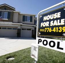 Haus Kaufen Schl Selfertig Immobilien Vorsicht Beim Kauf Von Ferienwohnungen In Kroatien Welt