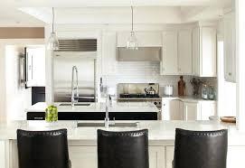 classic kitchen backsplash classic backsplash classic kitchen corner classic travertine