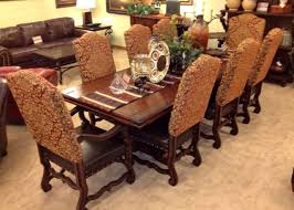 funky fabric dining room chairs how can you clean fabric dining