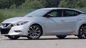 nissan infiniti 2 door 2016 nissan maxima vs 2016 infiniti q50 youtube