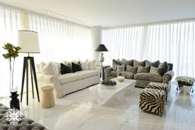 Home Design Companies In India Why Sussanne Khan Is One Of The Top Interior Designers In India