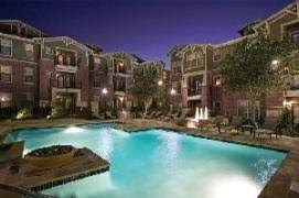 mustang park apartments mustang park apartments b p 4645 plano parkway plano tx zip