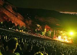 pretty lights red rocks tickets red rocks announces pretty lights and thievery corp shows on the