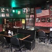 Top Bars In Quezon City Cafe 80 U0027s Bar U0026 Resto Tomas Morato Quezon City Zomato Philippines