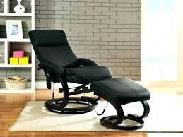 fauteuil de bureau relax chaise de bureau massante chaise de bureau massante chaise de