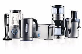 small appliances for small kitchens best small kitchen appliances essential list top 10 cluburb