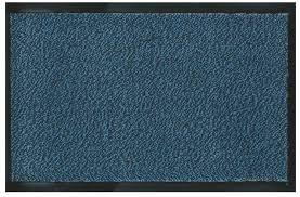 tappeti asciugapassi tappeto nevada asciuga passi 60 x 90 cm in polipropilene fondo in