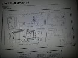 rheem heat pump not heating with ruud air handler wiring diagram