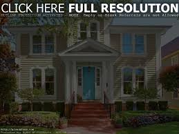 exterior home paint colors attractive personalised home design