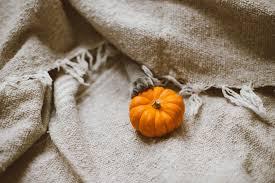 spirit halloween oro valley fall decorating tips maracay homes