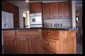 Quarter Sawn Oak Cabinets Kitchen Affordable Custom Cabinets Showroom