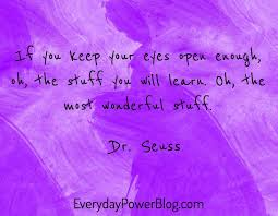 quotes about smiling child inspirational dr seuss quotes on love life and learning
