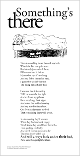 Scary Halloween Poems 81 Best Children U0027s Poetry Images On Pinterest 3rd Grade Reading