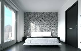 papier peint chambre a coucher adulte papier a tapisser pour papier