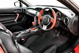 86 Gts Review Amazing Car 2015 Toyota 86 Gts Price Autobaltika Com