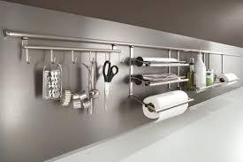 barre pour ustensile de cuisine barre de rangement cuisine accessoires de cuisine ikea barre with