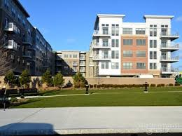 1 Bedroom Apartments In Boston 1 Bedroom Apartments For Rent In East Boston Ma U2013 Rentcafé