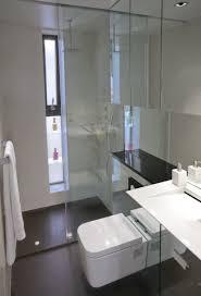bathroom awesome walk in shower design with frameless shower