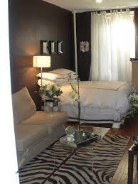 Best  Nyc Studio Apartments Ideas On Pinterest Studio - Nyc apartment design ideas