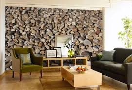 inspired decor home dzine home decor decorate with nature