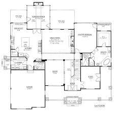 Floor Plan Bed 403 Best Interesting Floorplans Modern Images On Pinterest