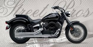 2008 yamaha v star 1300 owners manual