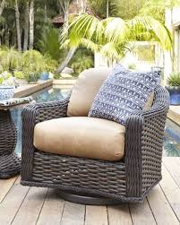 Madison Outdoor Furniture by Don U0027t Miss This Deal On Madison Dark Outdoor Swivel Glider Lounge