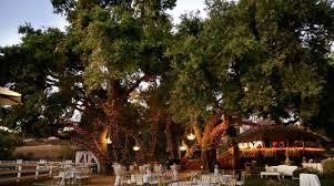 outdoor wedding venues in orange county garden inn wedding venues in orange county