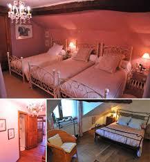 chambre d hotel en journ馥 chambre en journ馥 28 images chambre luxueuse chambre a coucher
