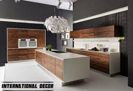 Chandeliers For The Kitchen Contemporary Kitchen Chandeliers Home Design Inspiration