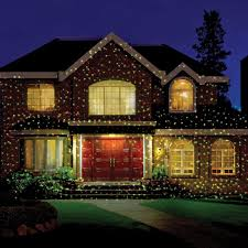 Laser Christmas Lights Projectors by 7 Things You Don T Know About Dishwashers Kitchen Bath Led Meteor