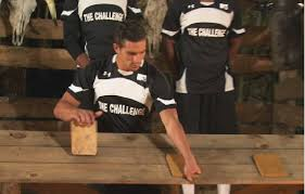 From Challenge Challenge 30 Player Preview Wiseley Allan Aguirre